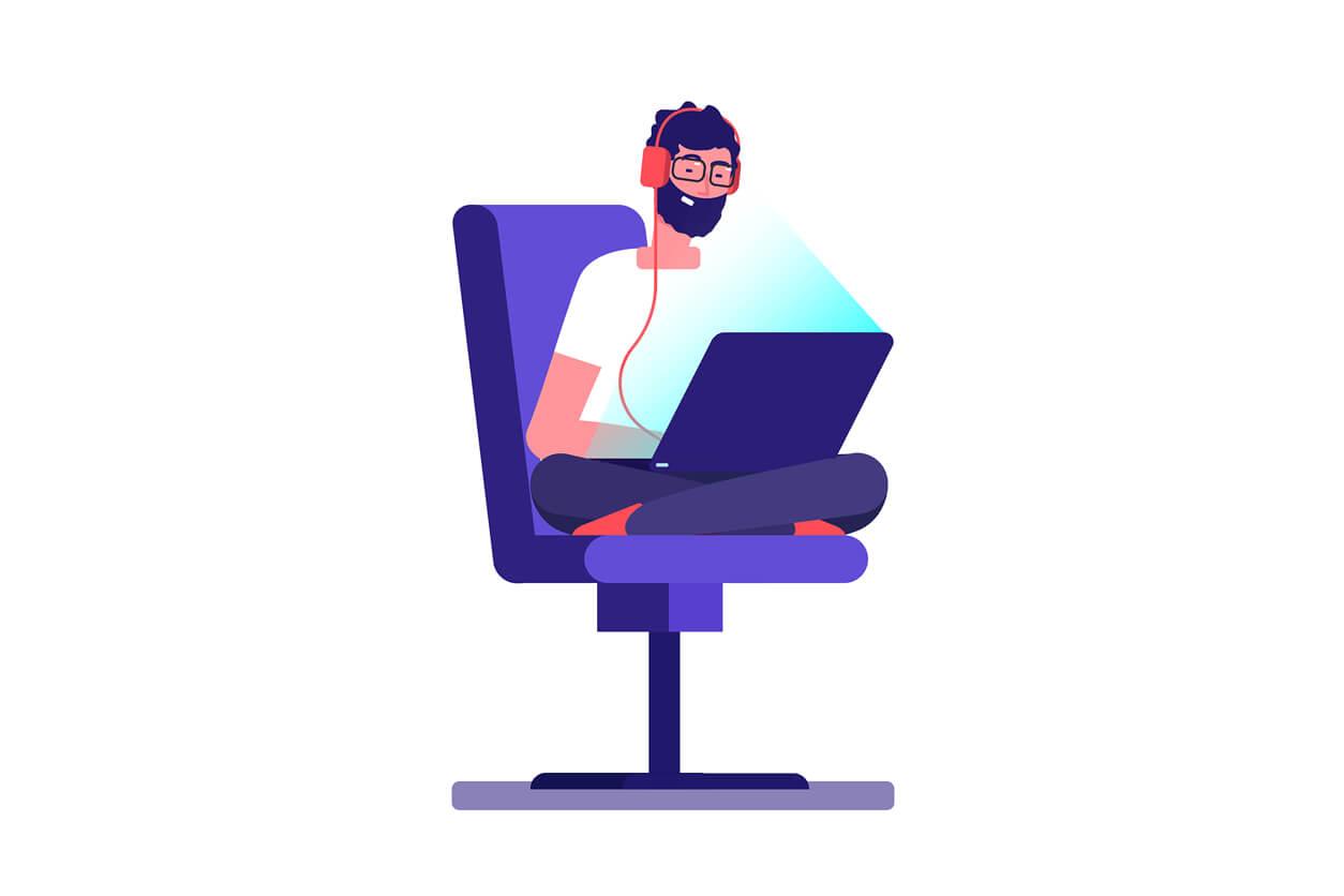 未経験からプログラマーに挑戦するには?その具体的な方法を解説