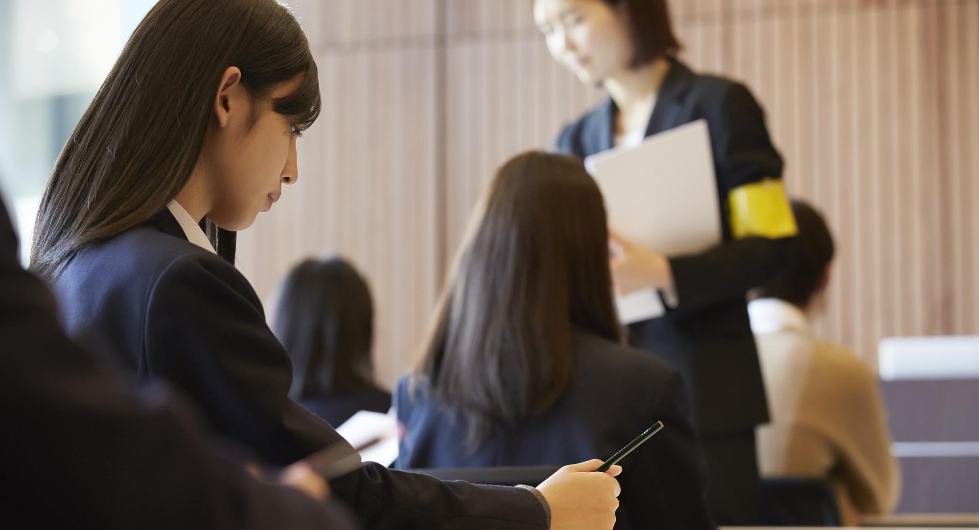 語 教師 資格 日本 化 国家