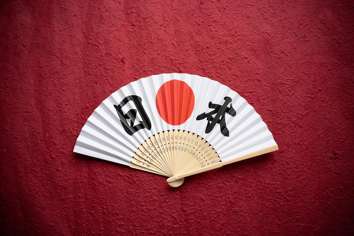 海外で驚かれる変わった日本文化とは?他国との違いや外国人の反応も ...